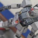 MD_OK_MC-95