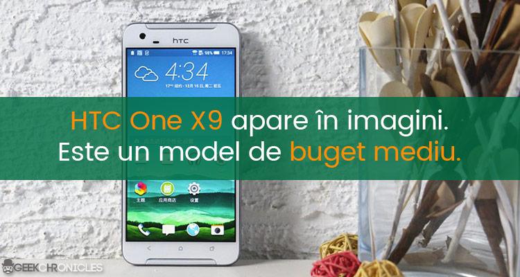 one x9