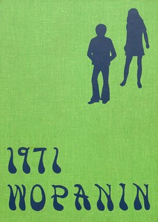 Wopanin 1971