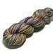 Self-Striping: 5 & 6 Stripes