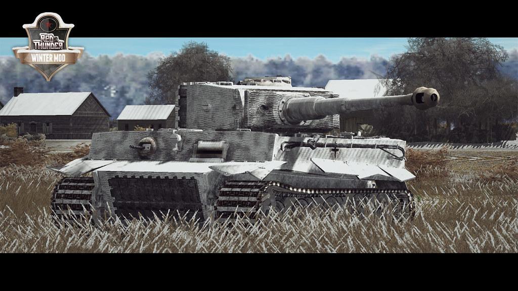 CMRT-Winter-Mode-21