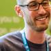 2015 WordCamp US   Beau Lebens by WordCamp United States