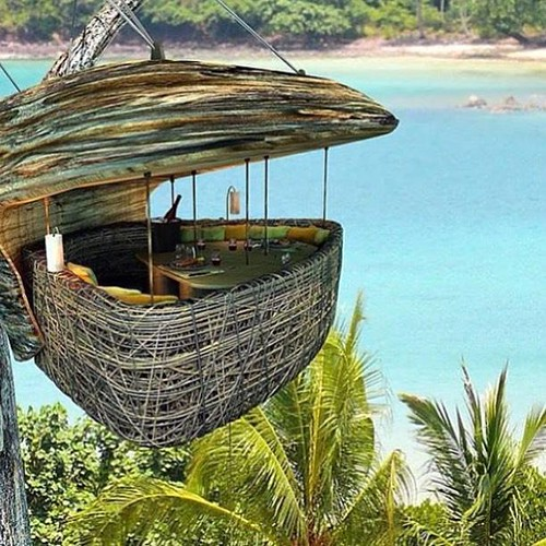 Comparateur hotels koh kood thailand photo by for Comparateur hotel