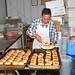 2260-0771平溪嶺腳-大路車工作室-蔬食胡椒餅