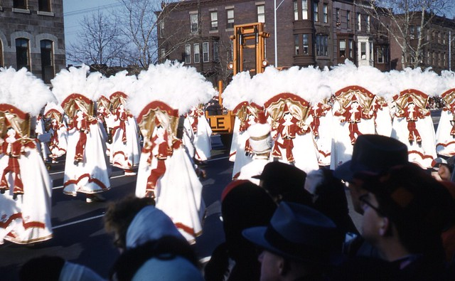 1959-Mummers-String-Bands-005