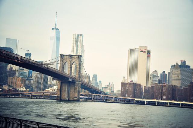 Manhattan_Cityscape (7)