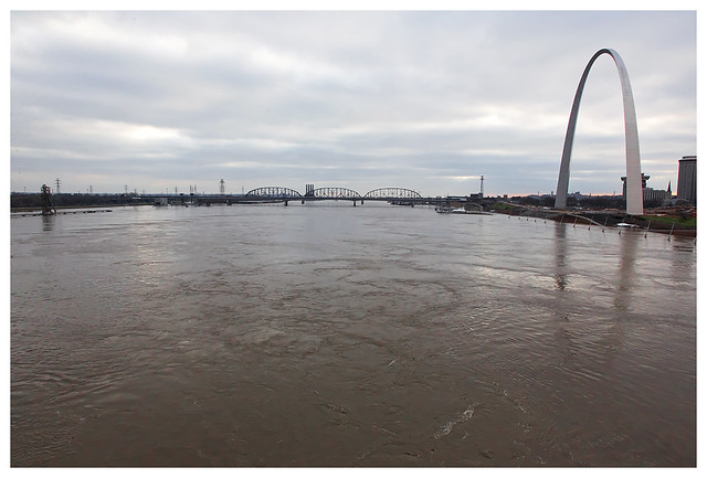 Mississippi River Flood 2015-12-31 8