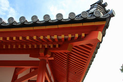 Day 8: Kyoto Temple and Shrine tour - Japan