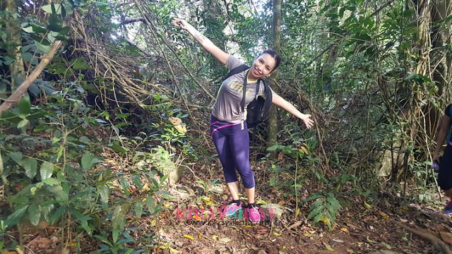 pico-de-loro-mountain-climbing-8