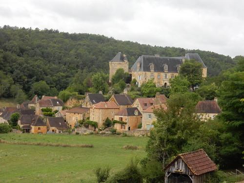 Berbiguières
