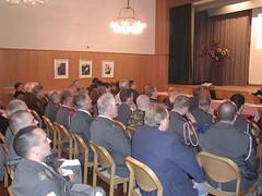 Gründung der TUOG - 20. Okt. 2006