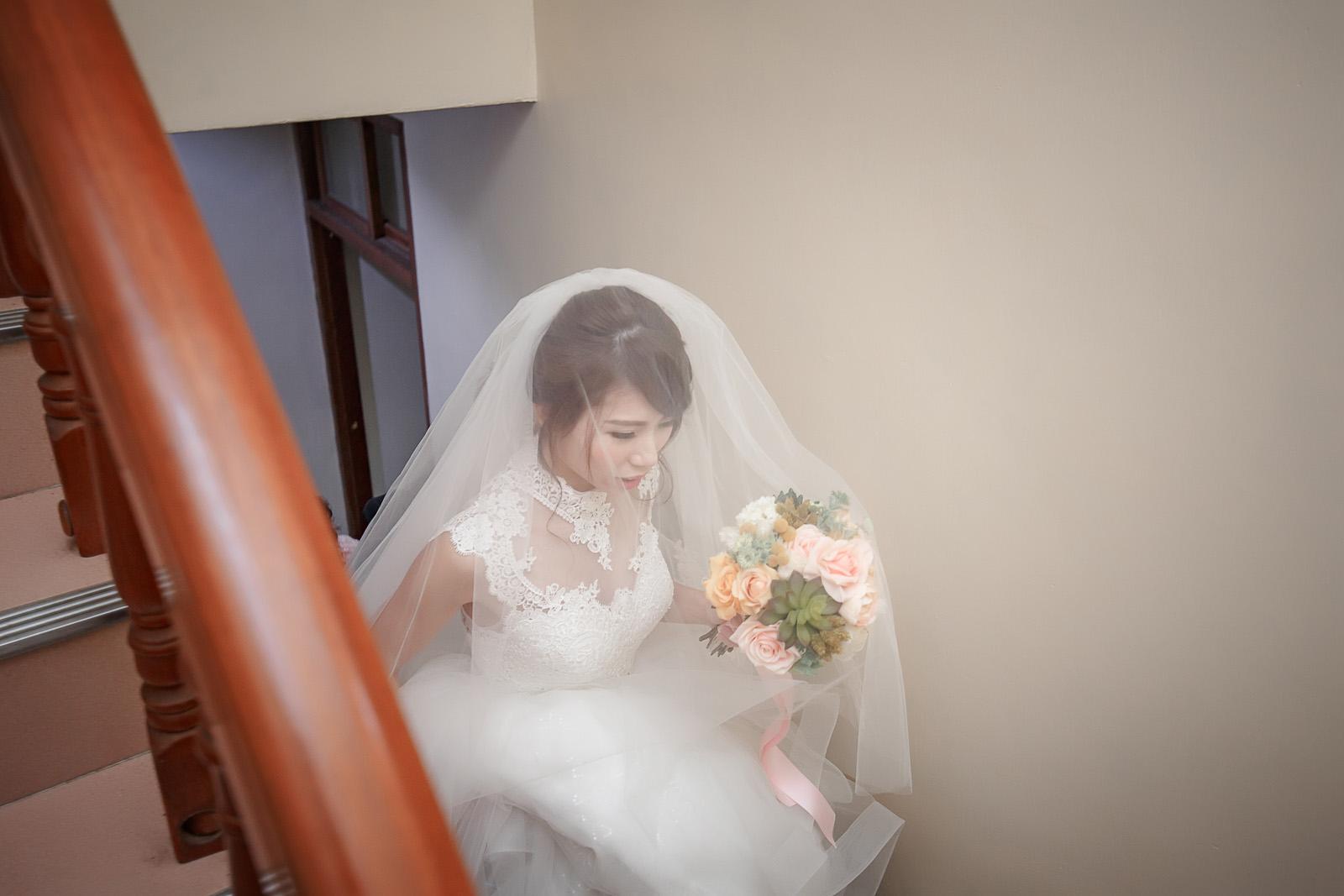 高雄圓山飯店,婚禮攝影,婚攝,高雄婚攝,優質婚攝推薦,Jen&Ethan-174