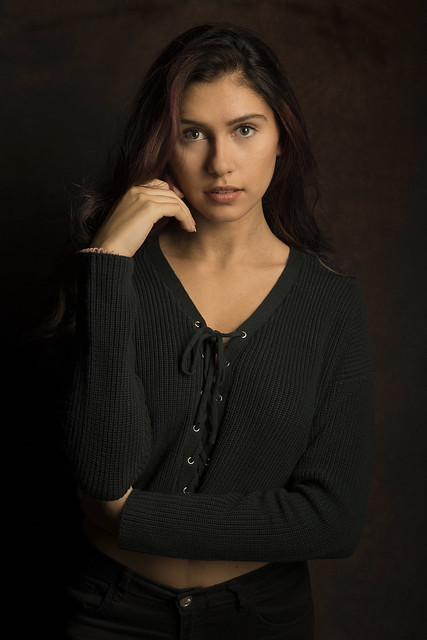 Ana Lisa Kohler