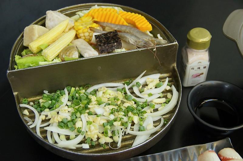 北港-天香皇品