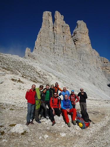 2016_09_25_AR1_Torre_del_Lago_Piaz_Vajolet_141.JPG