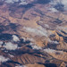 Flying over Afghanistan I by Aicbon