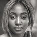 Faces - Beauty by Narratography by APJ