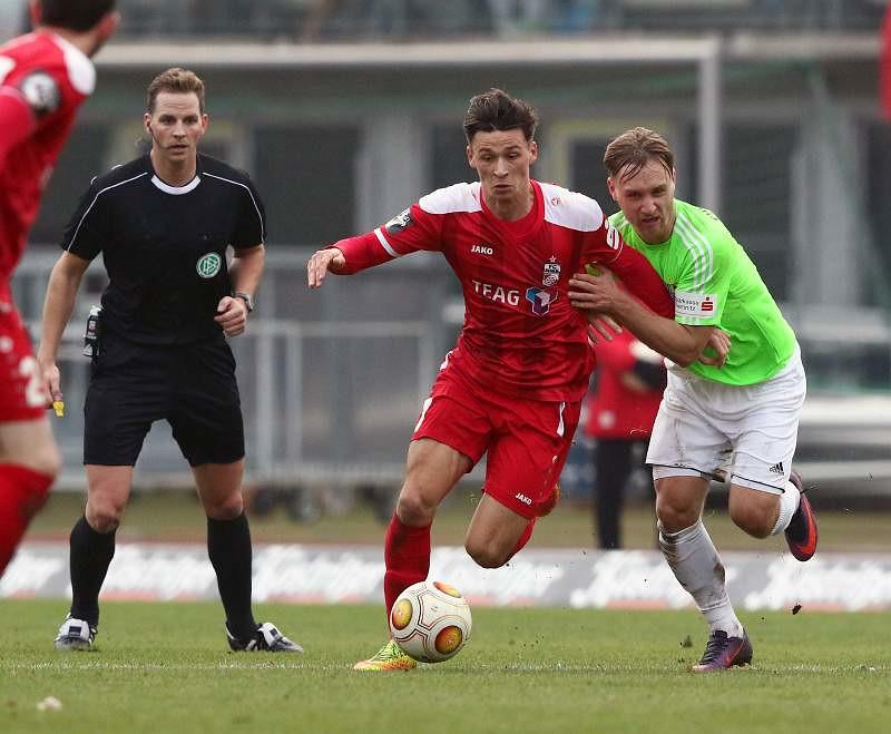 26.11.2016 FC Rot-Weiss Erfurt - Chemnitzer FC 1-2_27