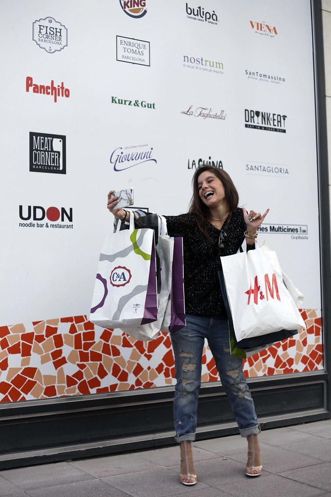 03_Les_Glòries_Nou_Look_Barcelona_Shopping_theguestgirl_influencer