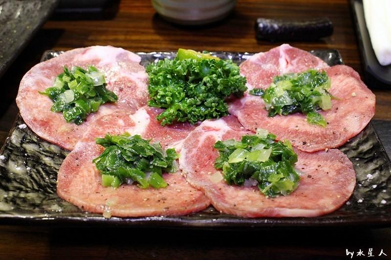 31193998346 8aa1f6e44a b - 熱血採訪 | 台中北區【川原痴燒肉】新鮮食材、原汁原味的單點式日本燒肉,全程桌邊代烤頂級服務享受