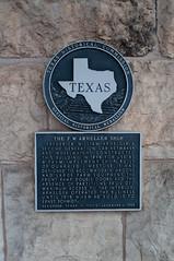 Photo of Black plaque № 22154