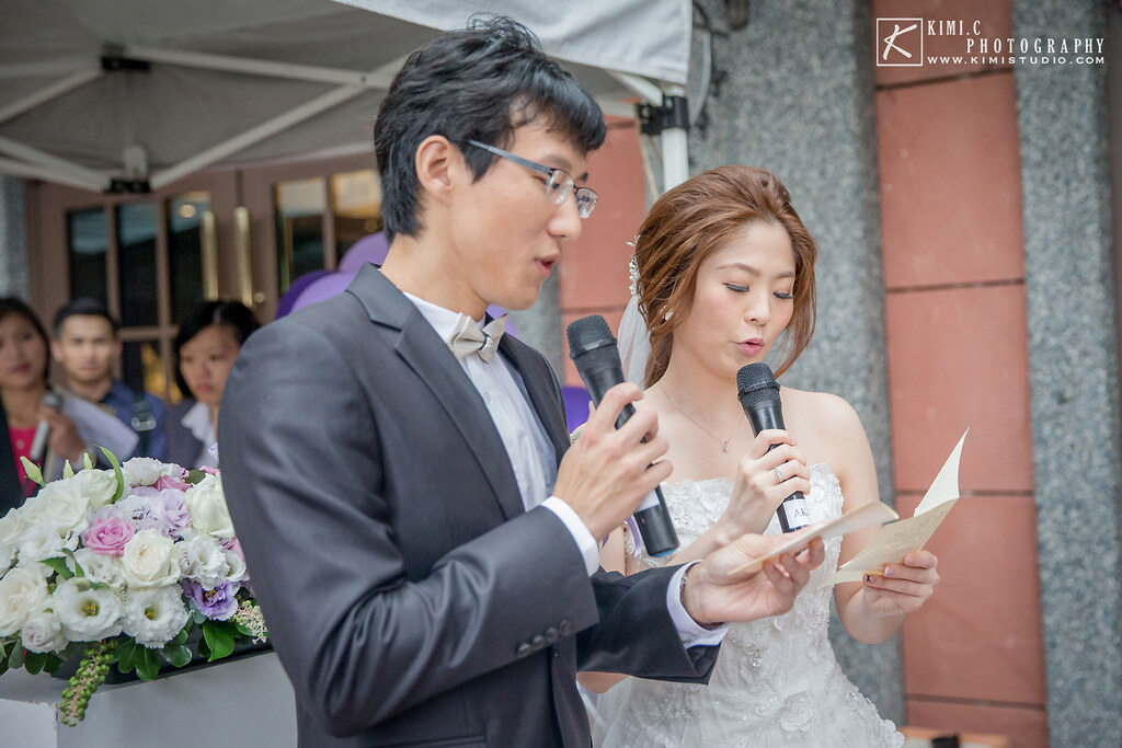 2015.05.24 Wedding Record-109