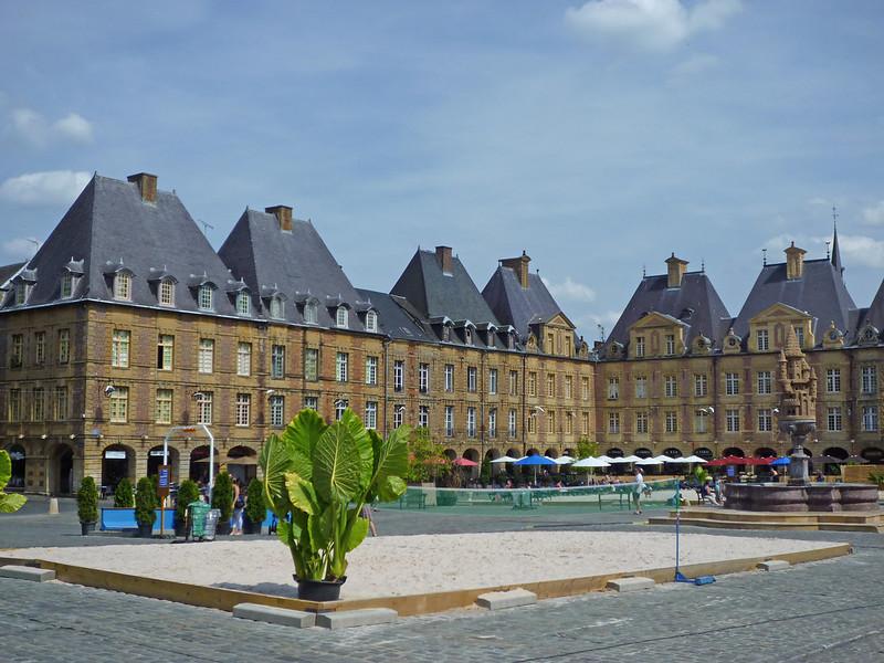 Flèche Paris-Charleville Mézières 20550143541_d3a84e384a_c