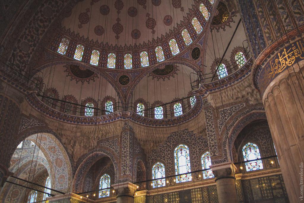 turkey_160715_3360