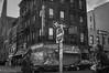 NYC-Boy&Mum-NB-Harlem by NoSound Photography