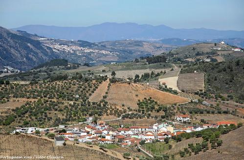 Espinhosa - Portugal