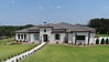 4901  Arbol Ct, Fort Worth TX (2) by America's fastest growing roof tile.