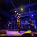 Dropkick Murphys @ Nirwana Tuinfeest 2015 - Lierop