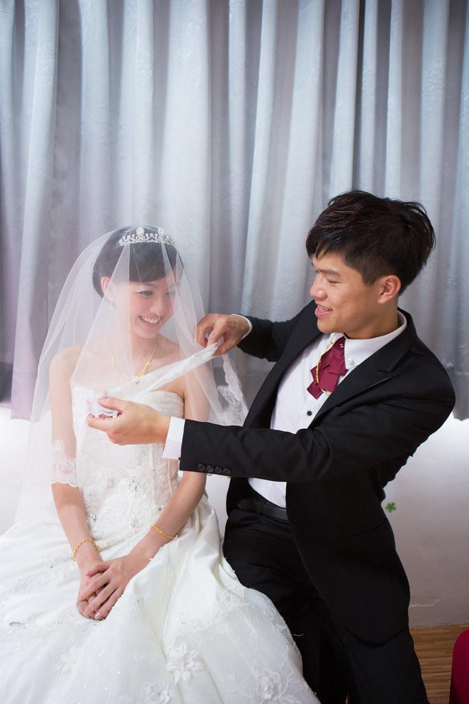 結婚原圖535