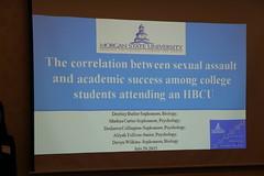 SRI Symposium 2015