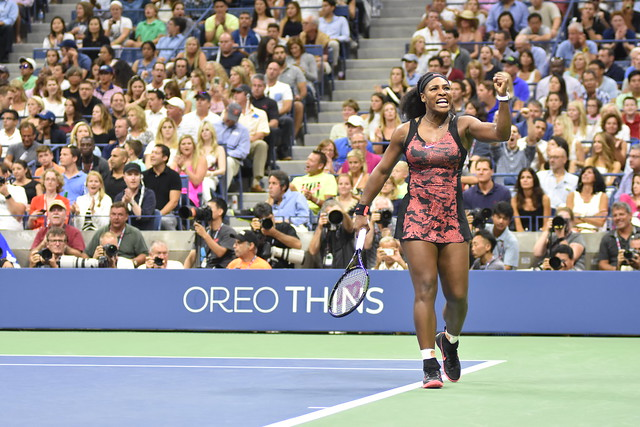 US Tennis Open 2015 223