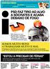 Capa Jornal i - 01-09-2015 by i no flickr