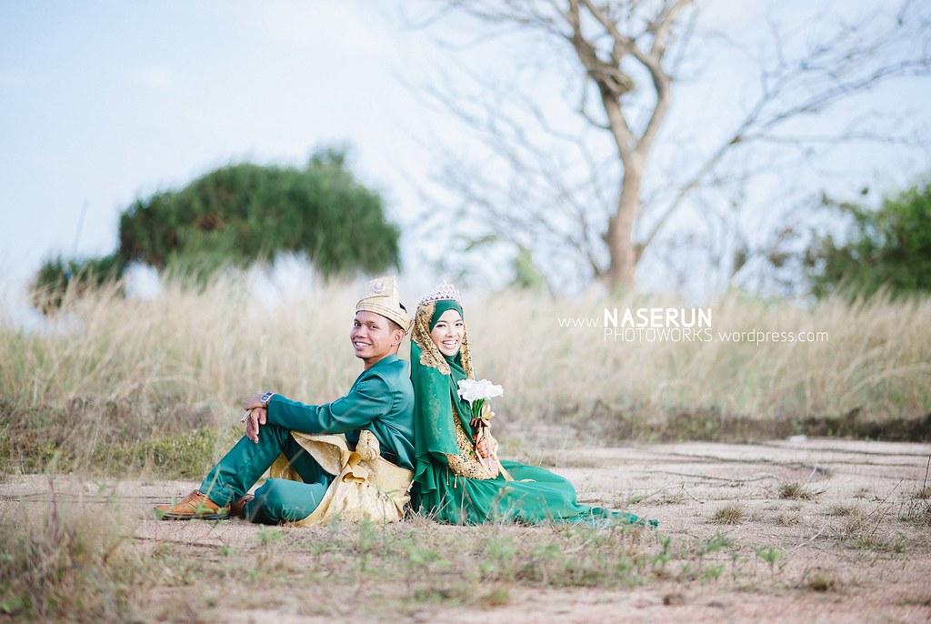 Najwa+Mus 88