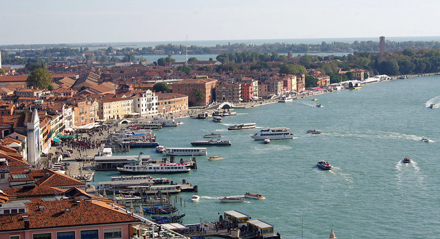 greece and venice 2014 728