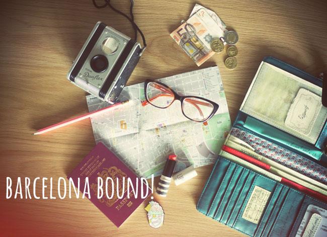 barcelona-travel