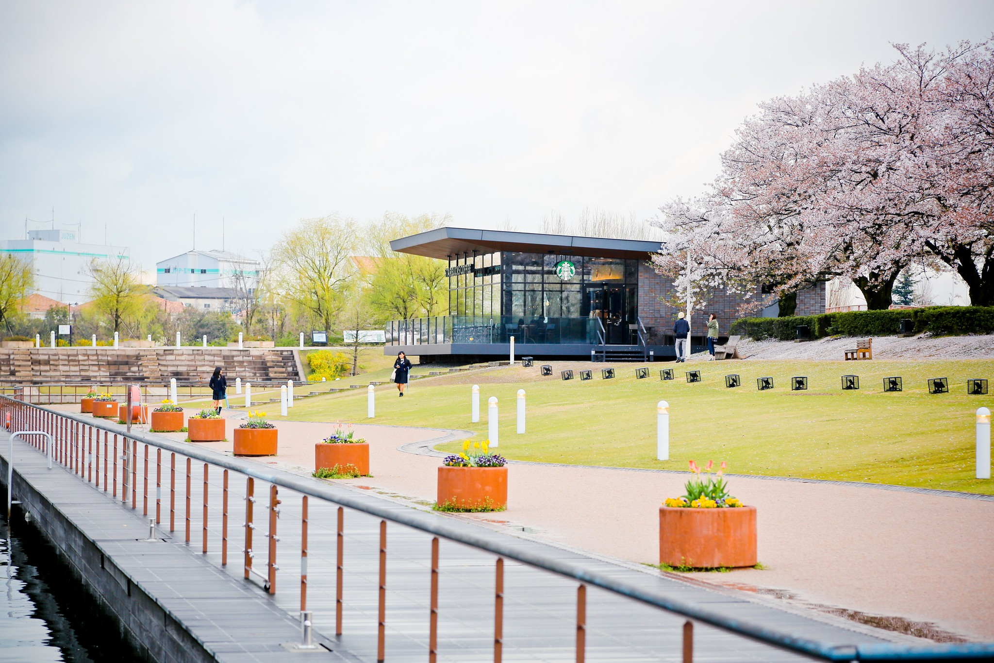 2015 April Toyama 277