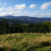 Hiking to Úplaz by Gregor  Samsa