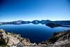 Crater Lake (3/3)