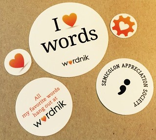 wordnikstickers
