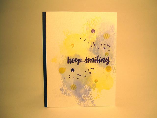 Keep-Smiling_0987