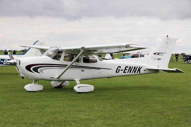 G-ENNK