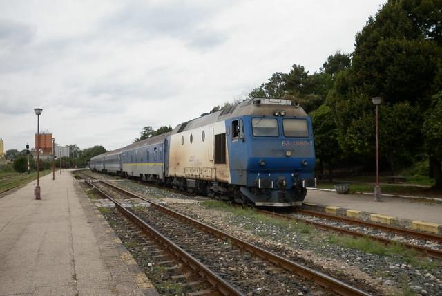 IR1932(3)