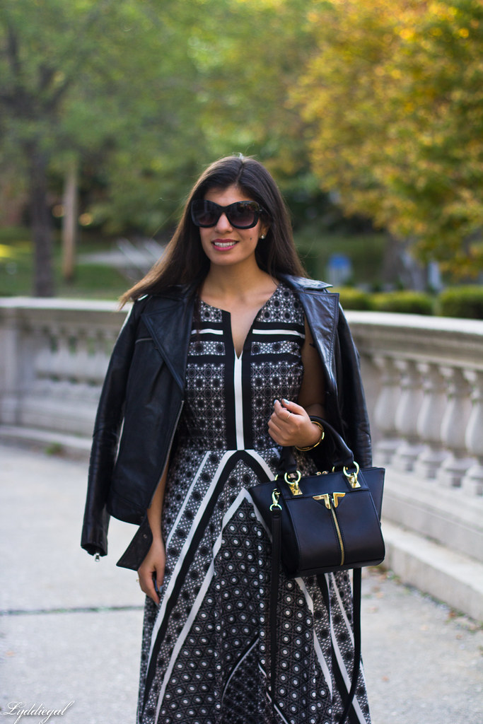 printed maxi dress, leather jacket-5.jpg