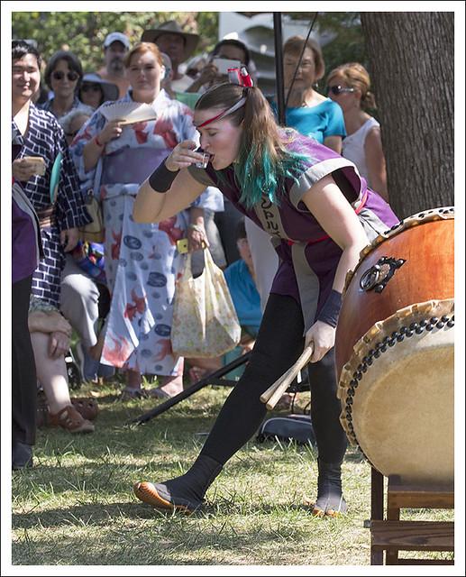 Japanese Festival 2015-09-05 3