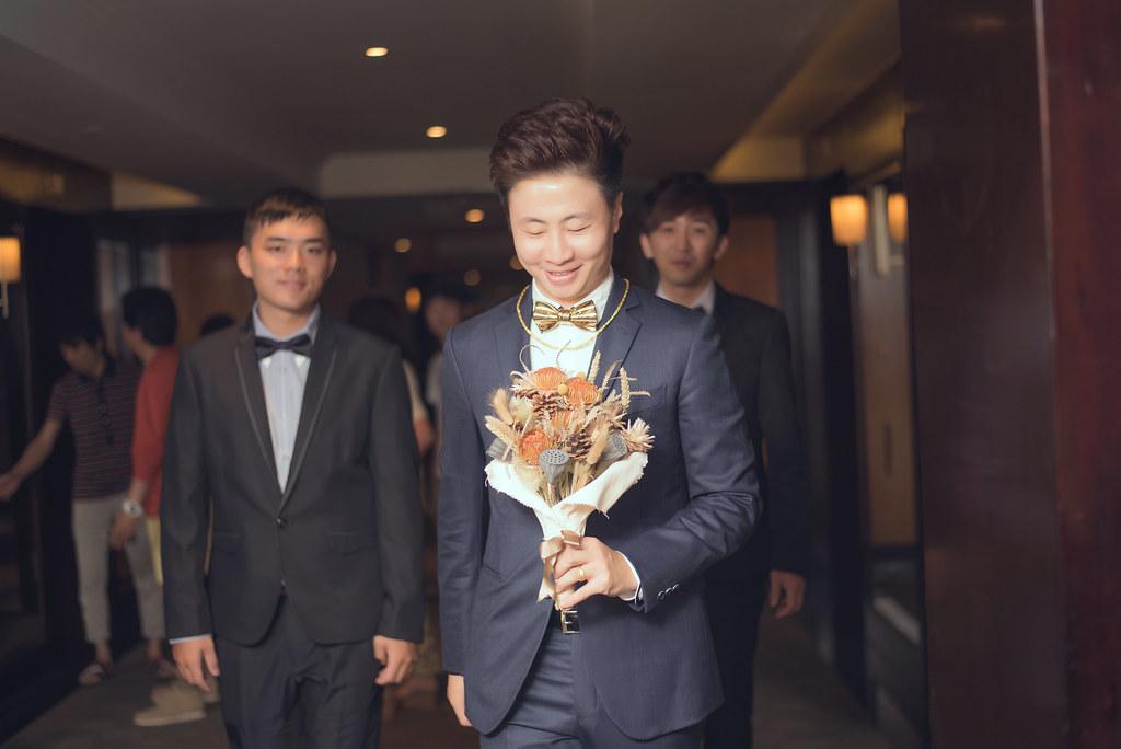 20150719晶華酒店婚禮紀錄 (186)