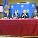OAS and Teleton Sign Agreement to Support Rights of Persons with Disabilities